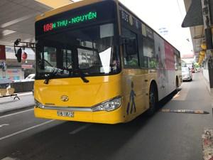 TP HCM tạm dừng hoạt động nhiều phương tiện giao thông công cộng