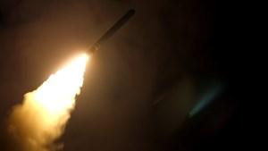 Tổng thống Nga cảnh báo Mỹ về vụ thử tên lửa