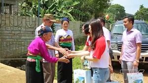 Thanh Hoá: Doanh nhân nữ có nhiều đóng góp vào phát triển kinh tế