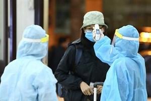 Báo Mỹ: Việt Nam chặn dịch hiệu quả nhờ hành động sớm và quyết liệt