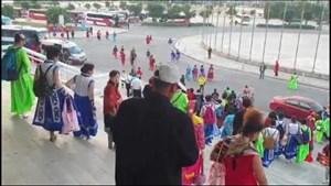 Quảng Ninh: Đình chỉ sự kiện văn hóa có sự tham gia của du khách Trung Quốc vì không phép