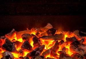 Mối lo đến từ sưởi than