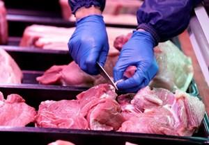 Nhiều doanh nghiệp Mỹ được xuất thịt, thủy sản, trái cây sang Việt Nam