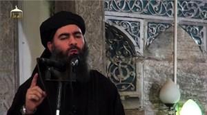 Thủ lĩnh IS tái xuất sau nhiều tháng câm lặng