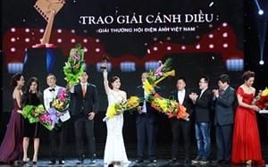 Ngày Điện ảnh Việt Nam 2020