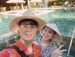 Hà Nội FC bác tin đồn Duy Mạnh có hành vi không đẹp