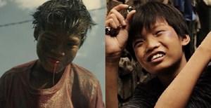Phim 'Ròm' được cấp phép chiếu tại Việt Nam