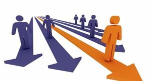Tối đa hóa lợi nhuận trong cổ phần hóa