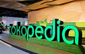 Sàn thương mại điện tử lớn nhất Indonesia bị rò rỉ 15 triệu tài khoản