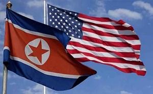 Triều Tiên: Tương lai hội nghị thượng đỉnh phụ thuộc vào Mỹ