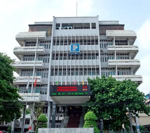 Nhiều sếp Tập đoàn Xăng dầu Việt Nam bị xem xét kỷ luật