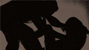 Truy tố gã hàng xóm hiếp dâm bé gái 4 tuổi