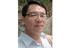 Bình Định: Truy nã nguyên Phó Giám đốc Sở Lao động 'chiếm đoạt tài sản' của dân