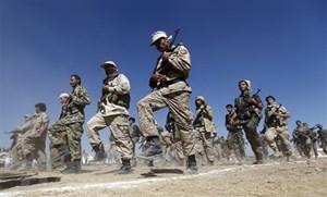 Yemen: Các bên tham chiếntrao đổi tù binh
