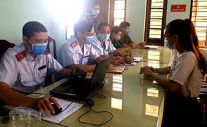 Nhiều cá nhân bị xử phạt do thông tin sai sự thật về dịch bệnh