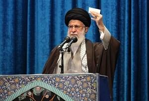 Lãnh tụ Khamenei: Iran nên tăng sức mạnh quân sự để ngăn chiến tranh
