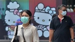 Malaysia có thể bỏ tù đến 6 tháng người chống lệnh hạn chế đi lại