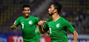 Lịch trực tiếp U23 châu Á: Xác định 2 đội giành vé vào tứ kết?