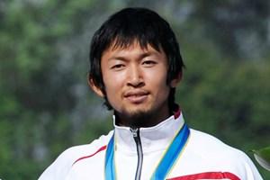 VĐV đua thuyền Nhật Bản hãm hại đối thủ