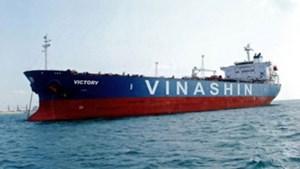 Hàng loạt sai phạm trong việc quản lý, sử dụng nguồn vốn hỗ trợ cho Vinashin