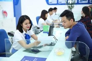 Vì sao VinaPhone đạt mức tăng trưởng lợi nhuận 21%?