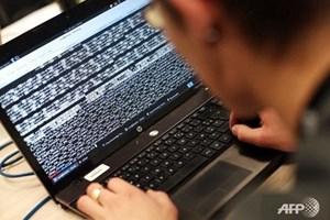 Vietcombank cảnh báo hacker xâm nhập email trái phép trong giao dịch