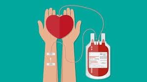 Tuyên truyền, vận động người dân tích cực tham gia hiến máu