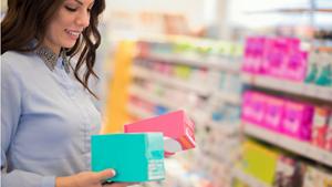 Nguy cơ nhiễm hóa chất độc hại từ các sản phẩm vệ sinh phụ nữ