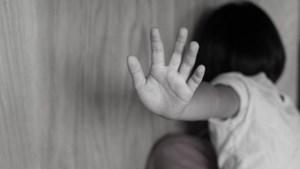 Phòng ngừa bạo lực, xâm hại trẻ em trong cơ sở giáo dục