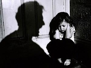 Xử lý nghiêm các đối tượng xâm hại trẻ em