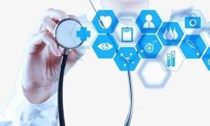 Kêu gọi đề xuất nghiên cứu chung trong lĩnh vực Y tế