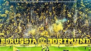 Borussia Dortmund lên kế hoạch hạ bệ nhà vô địch Bayern Munich