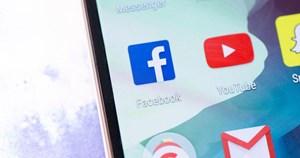 Facebook, YouTube chống nội dung quảng cáo thuốc chữa ung thư