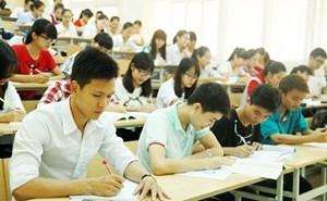 23 trường đại học đã tự chủ