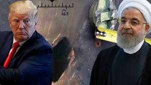 Căng thẳng Mỹ - Iran sắp đến điểm bùng phát