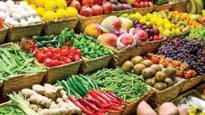 Hà Nội: Triển khai hệ thống cảnh báo nhanh về an toàn vệ sinh thực phẩm