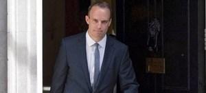 7 ứng viên tham gia cuộc đua giành ghế Thủ tướng Anh thay bà May