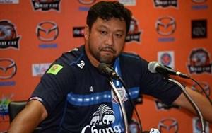 Cựu HLV đội Thái Lan: 'Chúng tôi có thể thắng mọi đối thủ'