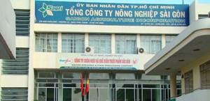 Bổ sung vụ án tại SAGRI vào diện Ban chỉ đạo Trung ương về PCTN theo dõi, chỉ đạo
