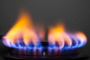 Algeria: 5 thành viên cùng một gia đình tử vong do ngạt khí carbon