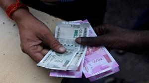 Ấn Độ: Áp thuế nhập khẩu cao đối với hàng hóa của Pakistan