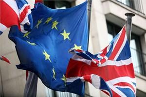 Anh và EU bắt đầu vòng 2 đàm phán Brexit