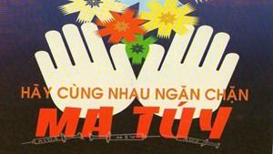 Vĩnh Long: Chủ động phòng ngừa  và ngăn chặn tội phạm ma túy