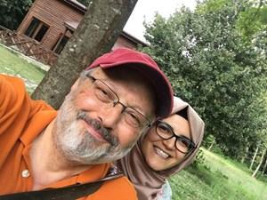 Arab Saudi tuyên bố không biết thi thể nhà báo Khashoggi ở đâu