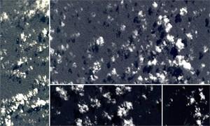 Australia công bố manh mối mới về vị trí của MH370