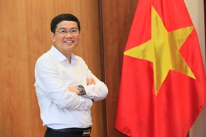 Hướng tới Đại hội MTTQ Việt Nam các cấp, nhiệm kỳ 2019-2024: Đồng thuận để xây dựng  khối đại đoàn kết