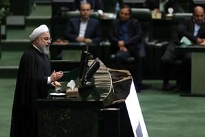 Iran tuyên bố sẽ tăng mức độ làm giàu uranium