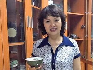 Bảo tàng Báo chí Việt Nam: Phát huy giá trị di sản báo chí