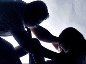Bắt nghi can xâm hại khiến bé gái lớp 5 tự tử