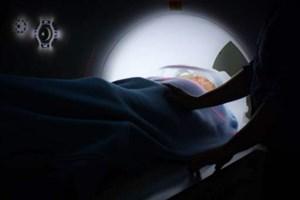 Bệnh nhân tử vong do sốc thuốc, người nhà phá cửa phòng cấp cứu